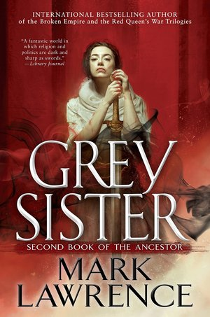 Mark_lawrence_grey_sister