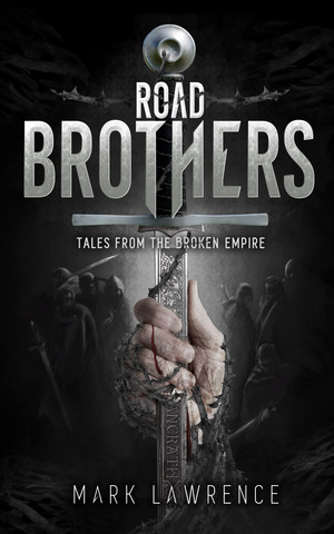 Mark_lawrence_road_brothers