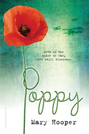 Mary_hooper_poppy