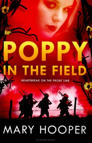 Mary_hooper_poppy_%e2%80%8bin_the_field