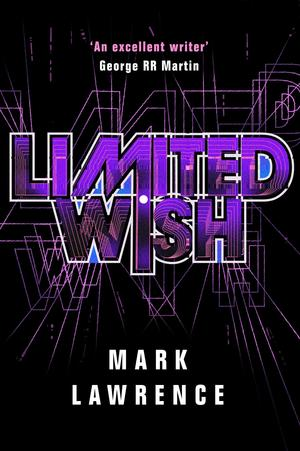 Mark_lawrence_limited_wish