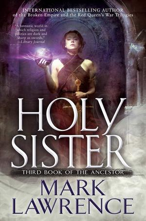 Mark_lawrence_holy_sister