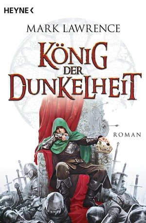Mark_lawrence_k%c3%b6nig_der_dunkelheit