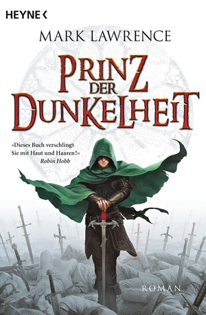 Mark_lawrence_prinz_der_dunkelheit