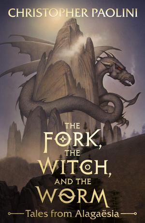 Christopher_paolini_the_%e2%80%8bfork__the_witch__and_the_worm_%e2%80%93_eragon