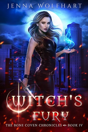 Jenna_wolfhart_witch's_fury_(the_bone_coven_chronicles_4.)