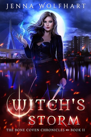 Jenna_wolfhart_witch's_storm__(the_bone_coven_chronicles_2.)