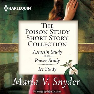 Maria_v._snyder_the_%e2%80%8bpoison_study_short_story_collection
