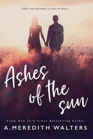 A._meredith_walters_ashes_%e2%80%8bof_the_sun