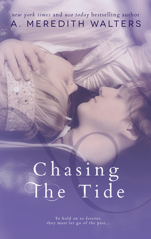 A._meredith_walters_chasing_%e2%80%8bthe_tide