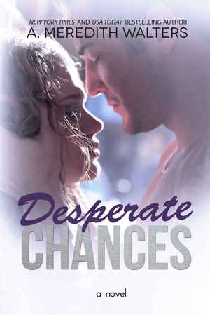 A._meredith_walters_desperate_%e2%80%8bchances