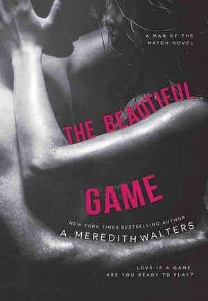 A._meredith_walters_the_%e2%80%8bbeautiful_game