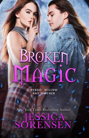 Jessica_sorensen_broken_magic