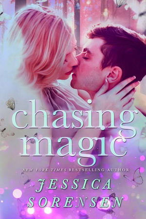 Jessica_sorensen_chasing_magic