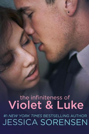 Jessica_sorensen_the_%e2%80%8binfiniteness_of_violet___luke