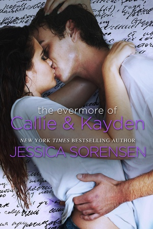 Jessica_sorensen_the_evermore_of_callie___kayden