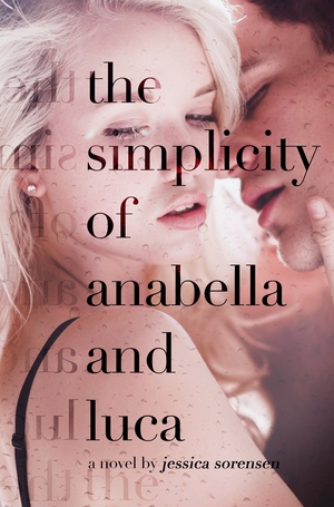Jessica_sorensen_the_simplicity_of_annabella_and_luca