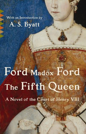 Ford_madox_ford_the_%e2%80%8bfifth_queen