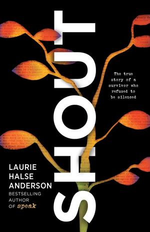 Laurie_halse_anderson_shout