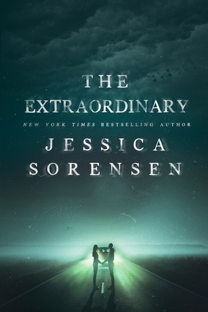 Jessica_sorensen_the_extraordinary