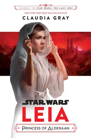 Claudia_gray_leia__%e2%80%8bprincess_of_alderaan