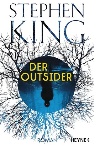 Stephen_king_der_outsider