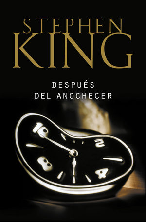 Stephen_king_despu%c3%a9s_del_anochecer