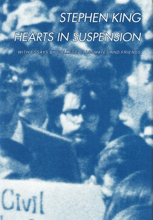 Stephen_king_hearts_in_suspension