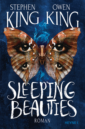 Stephen_king_owen_king_sleeping_beauties_(n%c3%a9met)