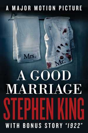 Stephen_king_a_good_marriage