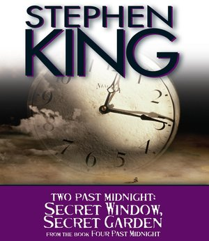 Stephen_king_two_past_midnight_secret_window__secret_garden