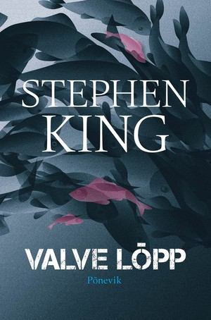 Stephen_king_valve_l%c3%b5pp