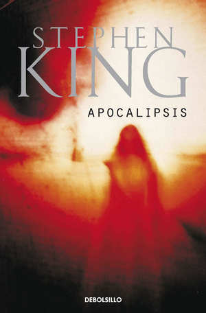 Stephen_king_apocalipsis