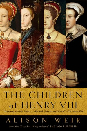 Alison_weir_the_%e2%80%8bchildren_of_henry_viii