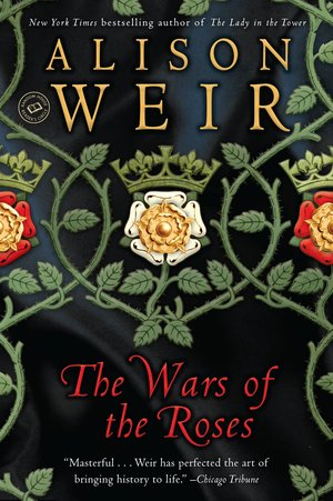 Alison_weir_the_%e2%80%8bwars_of_the_roses