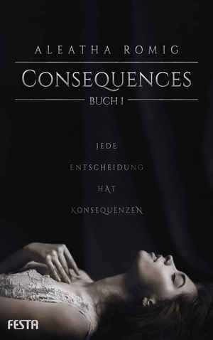 Aleatha_romig_consequences_(n%c3%a9met)