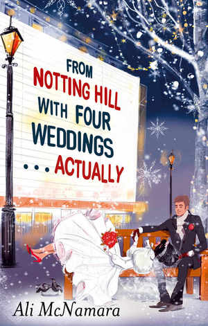 Ali_mcnamara_from_notting_hill_with_four_weddings_%e2%80%a6_actually