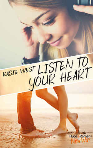 Kasie_west_listen_to_your_heart_(francia)