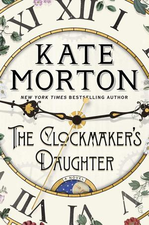 Kate_morton_the_%e2%80%8bclockmaker's_daughter