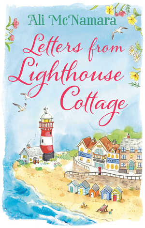 Ali_mcnamara_letters_from_lighthouse_cottage