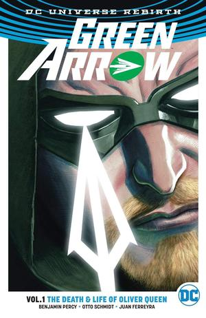 Benjamin_percy_the_death_and_life_of_oliver_queen