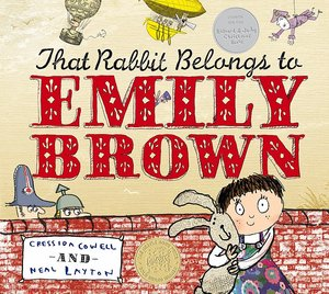 Cressida_cowell_that_rabbit_belongs_to_emily_brown