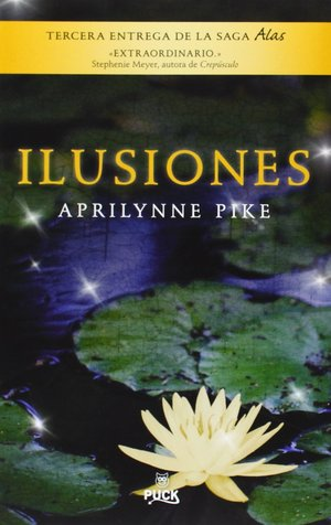 Aprilynne_pike_ilusiones