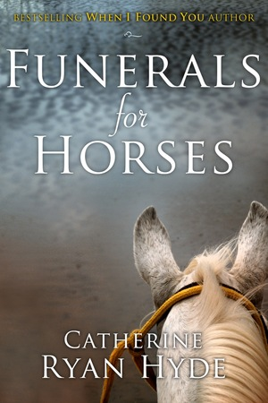 Catherine_ryan_hyde_funerals_%e2%80%8bfor_horses