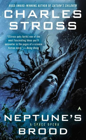 Charles_stross_neptune's_brood