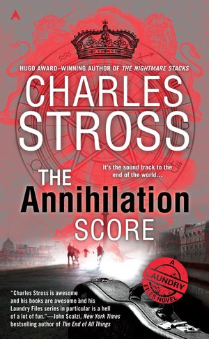 Charles_stross_the_annihilation_score