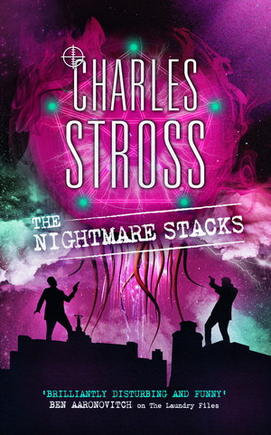 Charles_stross_the_nightmare_stacks