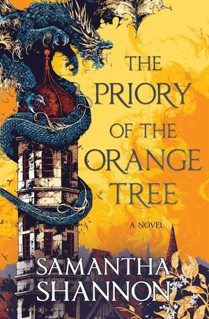Samantha_shannon_the_priory_of_the_orange_tree