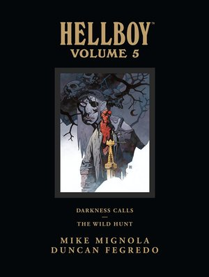 Mike_mignola_hellboy_%e2%80%93_darkness_calls_the_wild_hunt