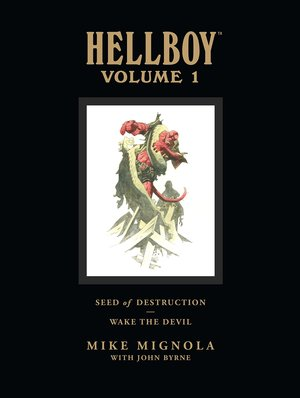 Mike_mignola_hellboy_%e2%80%93_seed_of_destruction_wake_the_devil